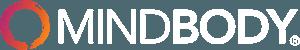 MINDBODY Software