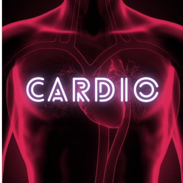 Cardiovascular Classes in Streamwood, IL