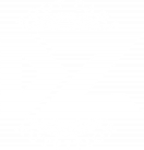DZ BootCamp - A Fitness Center in Streamwood